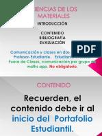 Int-NocQuim.pdf