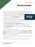 Remerciments2008