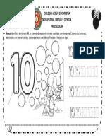 hoja base nuemro 10.pdf