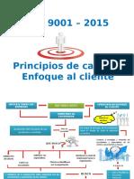 PRINCIPIO ENFOQUE AL CLIENTE.pptx