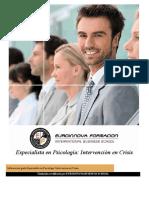 Especialista-Psicologia-Intervencion-Crisis.pdf