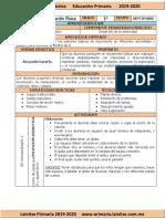 Septiembre - 1er Grado Educación Física (2019-2020).docx