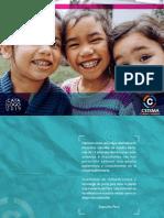 BROCHURE-CEISMA.pdf