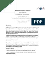 Progr.analitica Dib. Tec.2020
