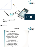 39169635-Mobile-Augmented-Reality.pdf