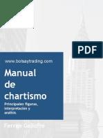 Manual chartista-convertido.docx