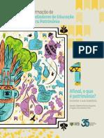 FASCICULO-1-Curso-Formacao-de-mediadores-de-educacao-para-patrimonio.pdf