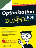 gurobi_-_optimization_for_dummies.pdf