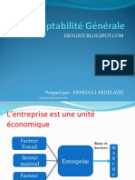 cours_compta-4.ppt