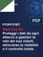 whitepaper_fortinet