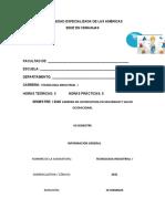 Prog Analitica Tec Ind i 2020