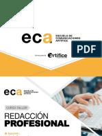 Curso-taller de Redacción Profesional_Tarde_16-11-2019_Sesión 2_LM (1)