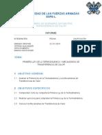 286582963-Informe-de-La-Primera-Ley-de-La-Termodinamica.docx