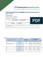Ejercicio 4-anexo2-DanielFlorez 6-04-2020