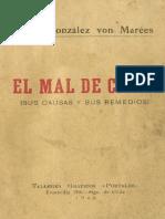 MC0018899.pdf