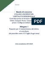 ALLEGATO1BandoCollegidimerito2.pdf