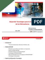 Tecnologia-para-la-industria-de-los-hidrocarburos.pdf