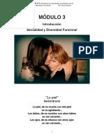 3 MÓDULO Introducción_Sexualidad y diversidad funcional .docx