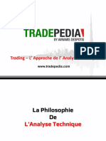 XM4_The_Philosophy_of_Technical_Analysis_FR.pdf