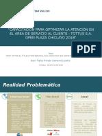 Diapositivas Tottus.pptx