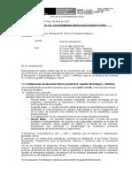 oficio_multiple_120-2020.docx