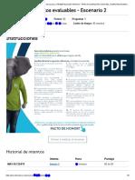 PRIMER BLOQUE-TEORICO - PRACTICO_ARQUITECTURA DEL COMPUTADOR.pdf