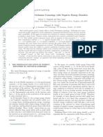 1402.4522.pdf
