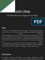 Tarea Nº1 Julio Ulloa.pdf