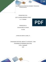 Unidad-2-Paso-3- Reconocer los tipos de sistemas y procesos tecnológicosleidy