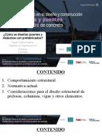 Diseño de puentes y viaductos en prefabricados.pdf