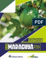 Guía buenas prácticas sector maracuyá.pdf