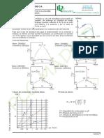 arranque-motor-trifasico-en-red-monofasica.pdf