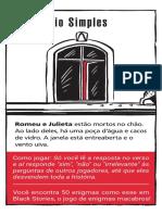 Black Stories.pdf