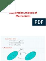 Acceleration_Analysis