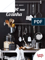 Ebook-Bonus-Equipe-sua-cozinha