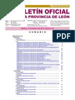 20120221.pdf