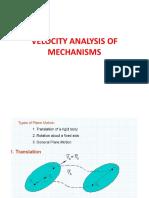 Velocity_Analysis