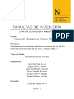 Proyecto FORAM (1).docx