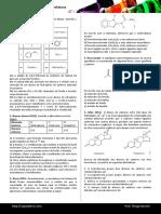 cadeias-carbc3b4nicas-e-nomenclatura-teste