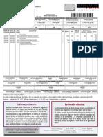 96041-000702692-45.pdf