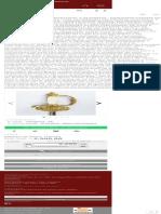 REINO UNIDO BRASIL PORTUGAL E ALGARVES - RARÍSSIMA ESPA.pdf