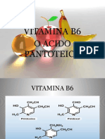 diapos vitaminas