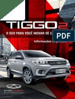 Ficha_equipamentos_TIGGO2.pdf.pdf