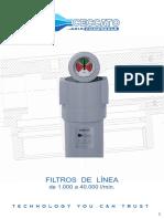 filtros-de-linea