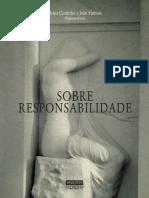 SOBRE A RESPONSABILIDADE.pdf
