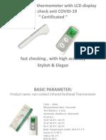 NewInfrared_laserthermometerfastcheck.pdf