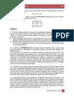 PROGRAMACION LINEAL - 1.pdf
