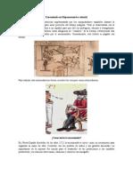 Historia (economia).docx