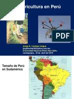 La Agricultura en el Perú   SEMANA N° 01.pdf