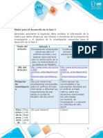 Anexo 2 - Matriz para el desarrollo de la fase 3 (4)